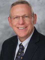 Jack Cox, MD