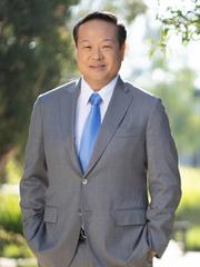 Edward S. Kim