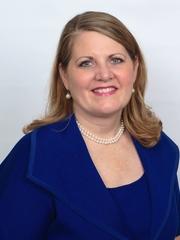Karen DeZearn