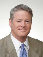 Glenn Keet Headshot
