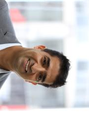 Dr. Mohak Shah photo