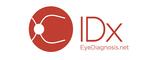 IDx, the company behind the first FDA-cleared autonomous AI diagnostic