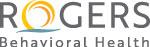 Rogers Behaviorial Health