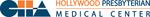 Logo of CHA Hollywood Presbyterian Medical Center