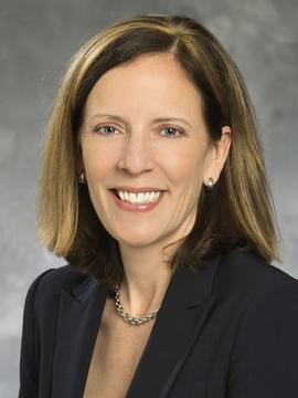 Christine Bent