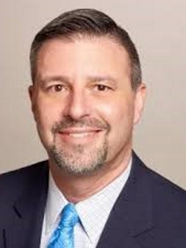 Andrew Snyder, MD