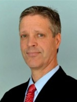 John Klare