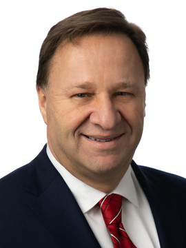 David Schlett