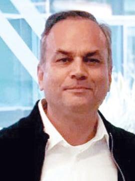 Taylor Design, Daniel Ortega, AIA