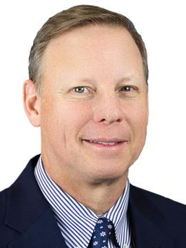 Stuart Meyerson