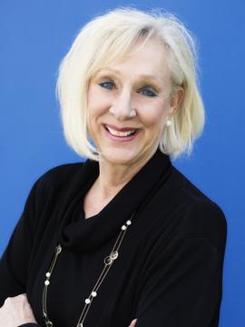 Susan C. Dolbert, Ph.D.