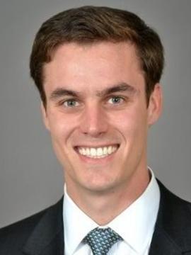 Will Pendleton