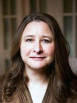 Julie Stern photo